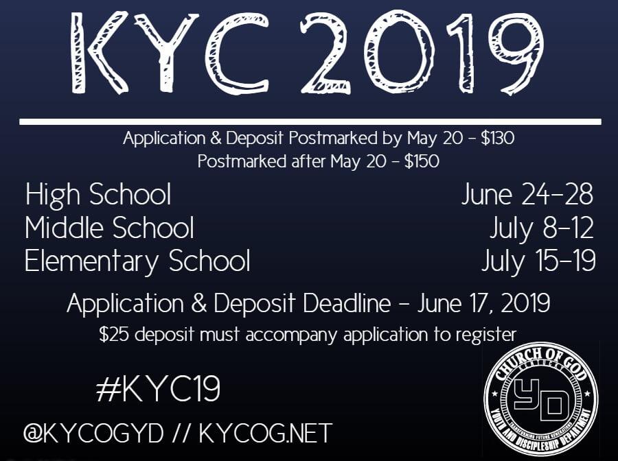 KYC-Flyer.jpg