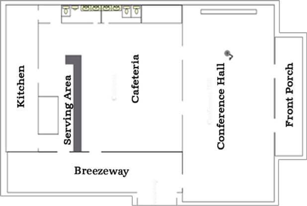conference-hall-diagraml.jpg
