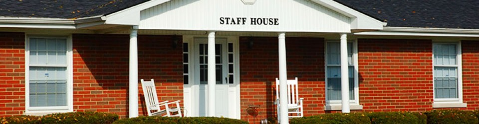 staff-house-web-960x250.jpg