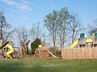 childs-playground.jpg