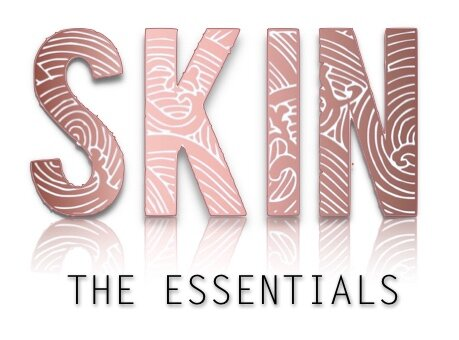SKIN The Essentials