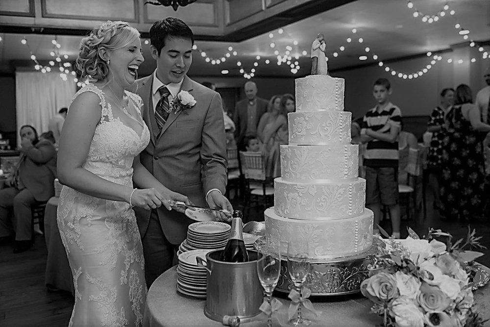 wedding_435_bw.jpg