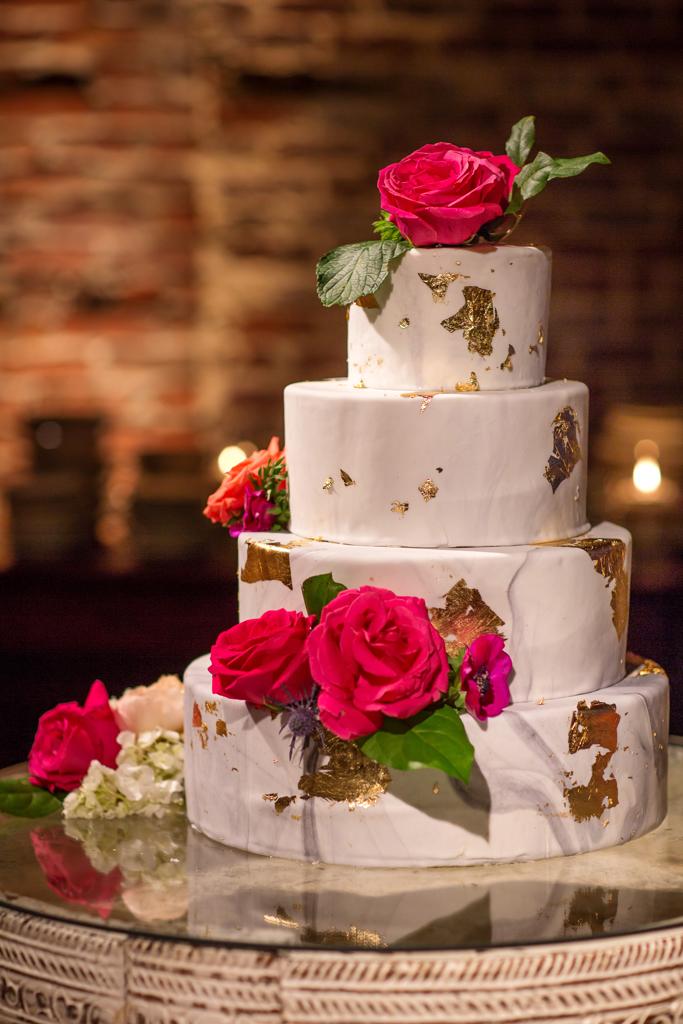 wedding352.JPG