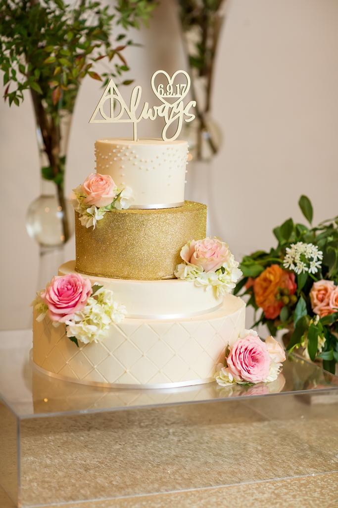 wedding488.JPG