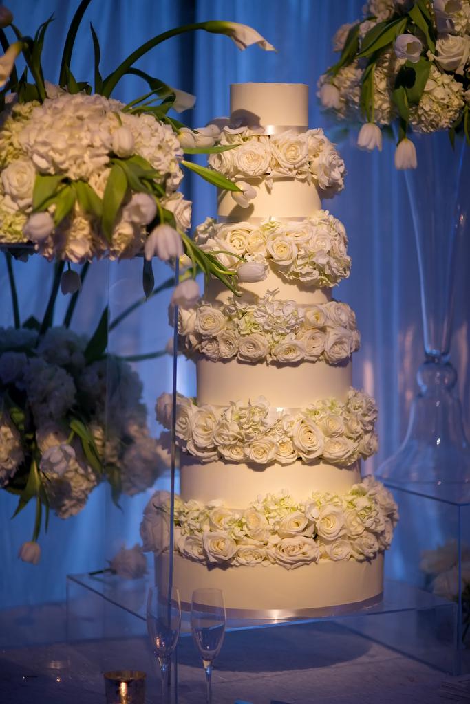 wedding1099.JPG