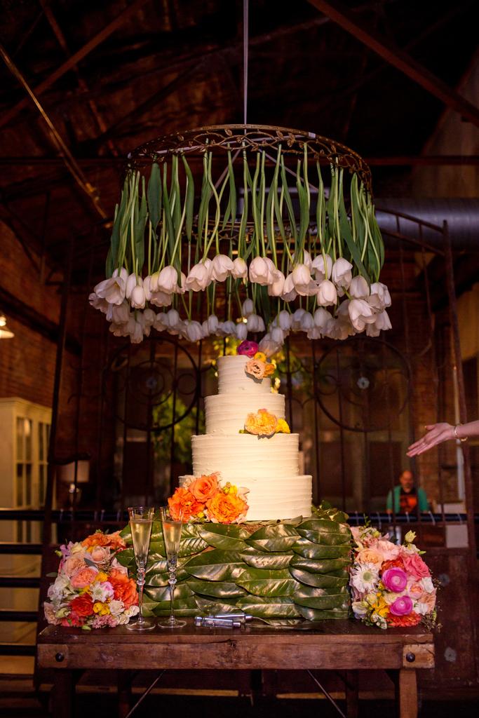 wedding599.JPG