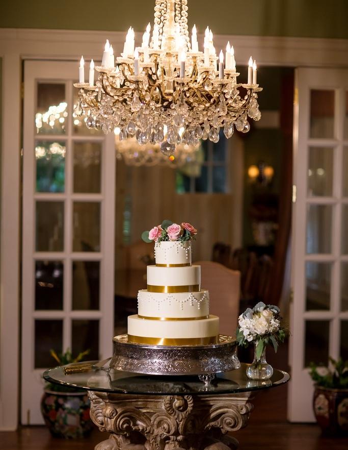 wedding505.jpg