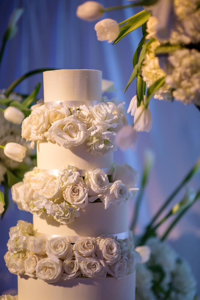 wedding1102.JPG