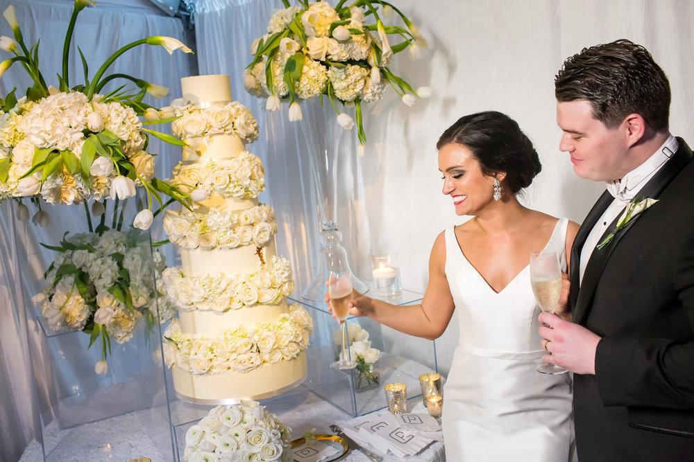 wedding1188.JPG