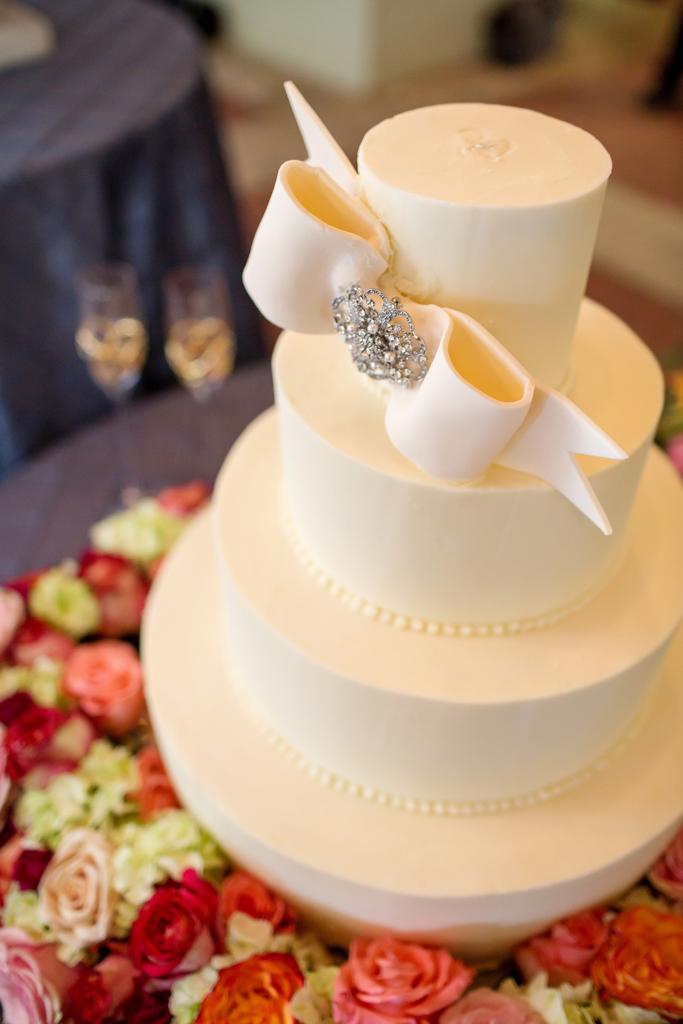 wedding567.JPG