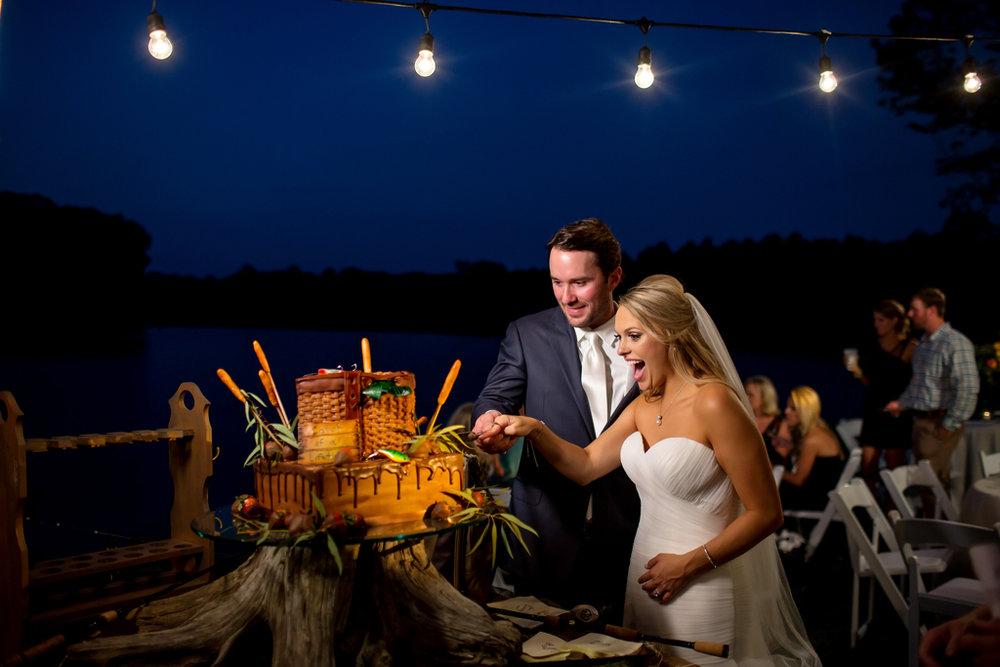 wedding573.JPG