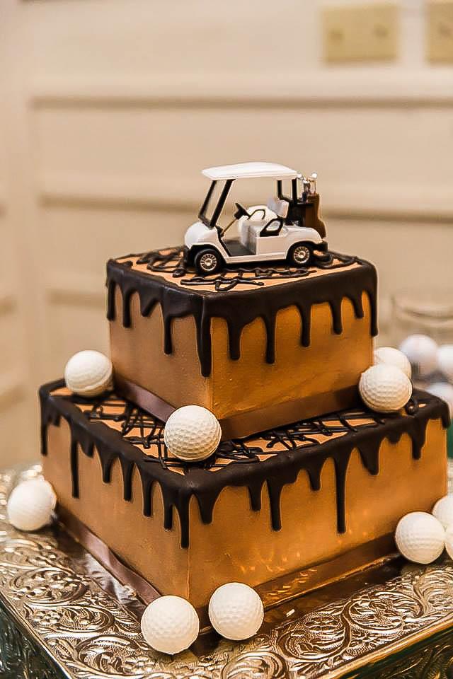 warwick grooms cake.jpg