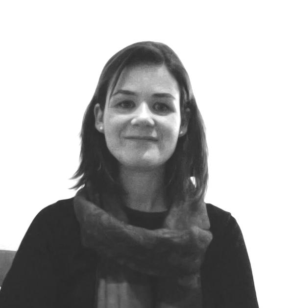 Dr Sile Brennan, Ulster University