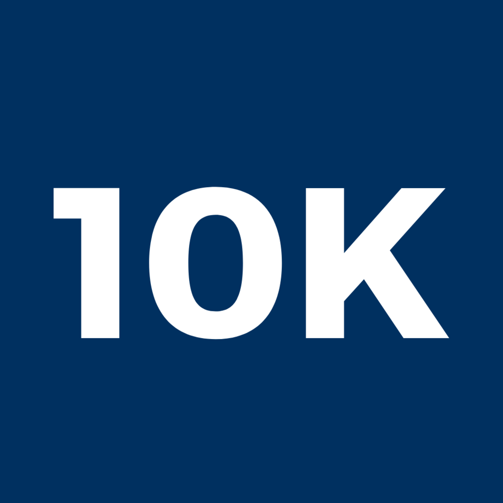 10k (2).png