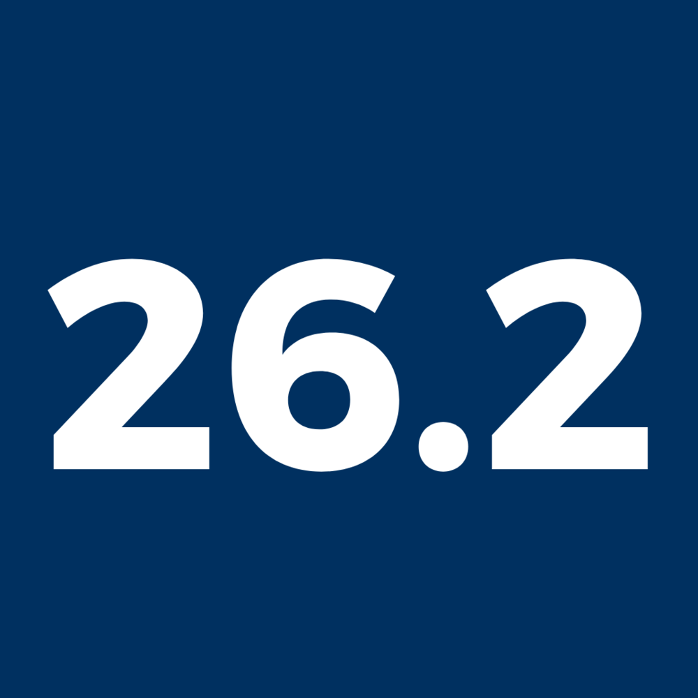 26.2 (2).png