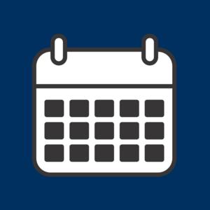 Calendar+(2).png