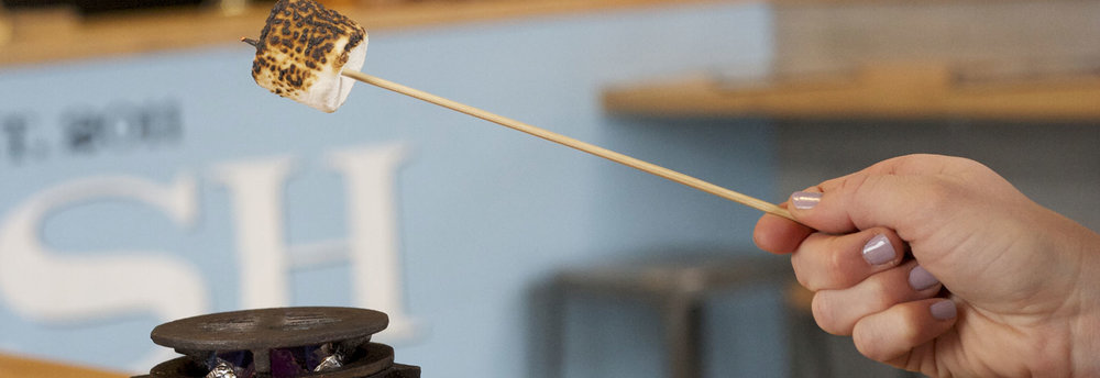 web-fish-bar-smores-marshmallow-slider.jpg