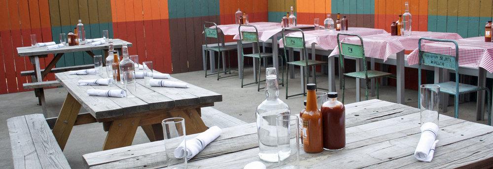slider-county-patio.jpg