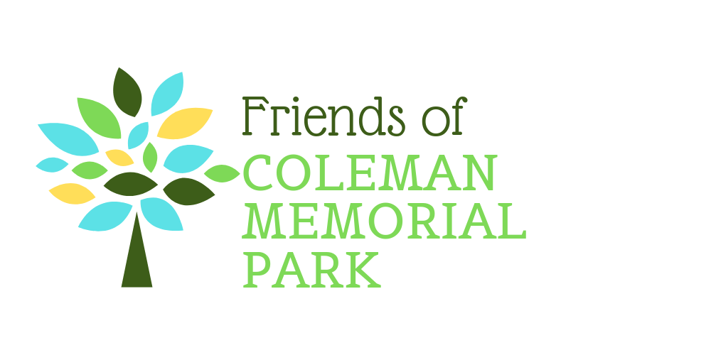 Friends of Coleman Memorial Park