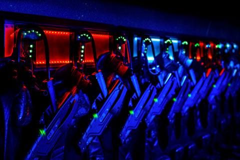Play-480x320-LaserTag-LF.jpg
