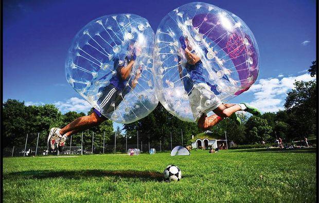 bubblefootball.jpg