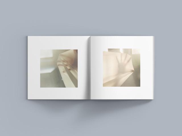 JiayinYu_LightBook_3.jpeg