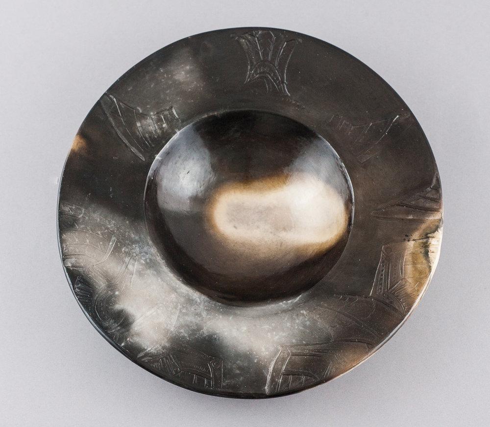 Ceramics-0812-5140.jpg
