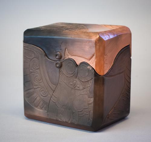 puzzlebox07.jpg