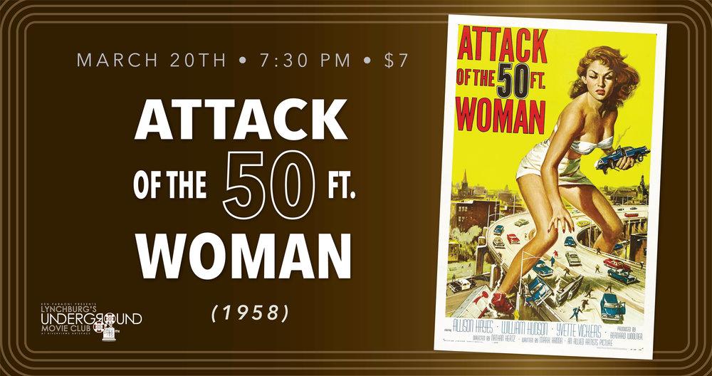 2019_AttackOfThe50FTWoman_FB Image-01.jpg