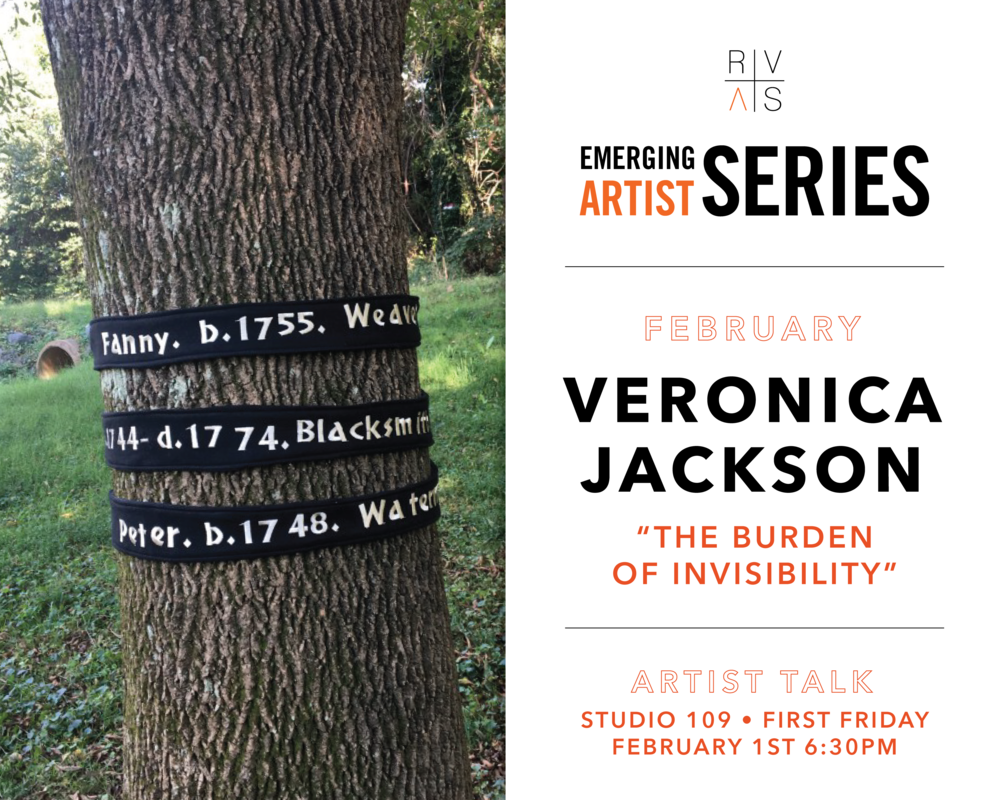 2019EmergingArtistsIG_FEBRUARY_Veronica Jackson-01.png