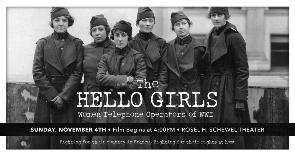 HelloGirls.jpg