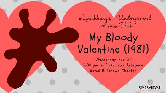 Bloody Valentine.jpg