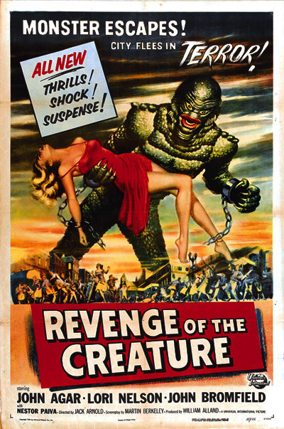 Revenge-of-the-Creature-1955.jpg
