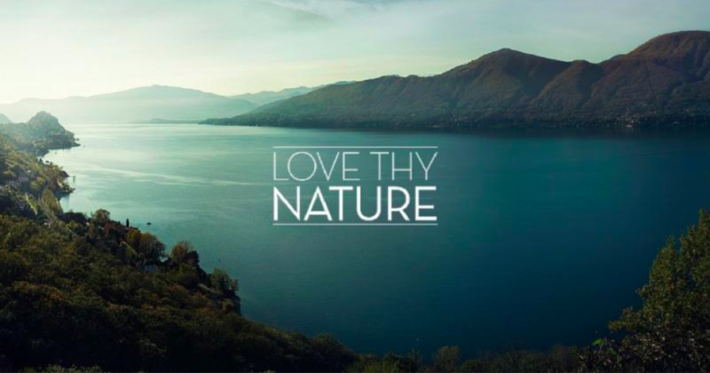 Love-They-Nature.png