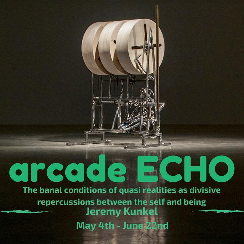 arcade-ECHO-1.jpg