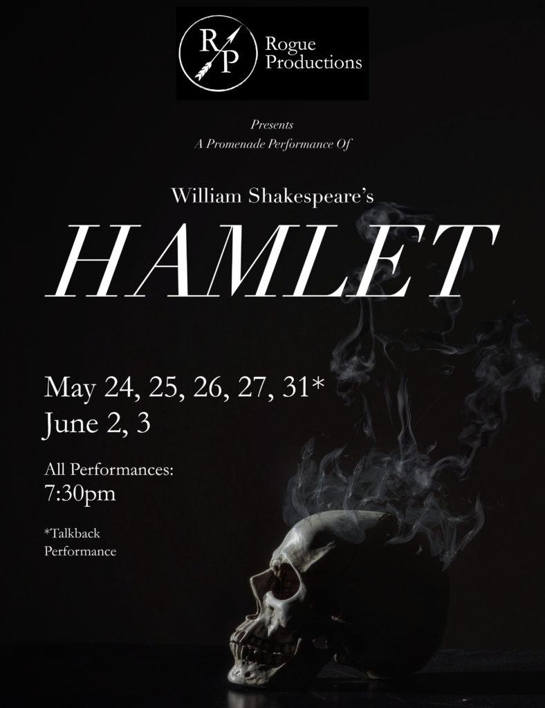 RP-Hamlet-Poster-skull-Website-788x1024.jpg