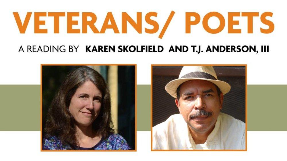veterans:poets.jpg