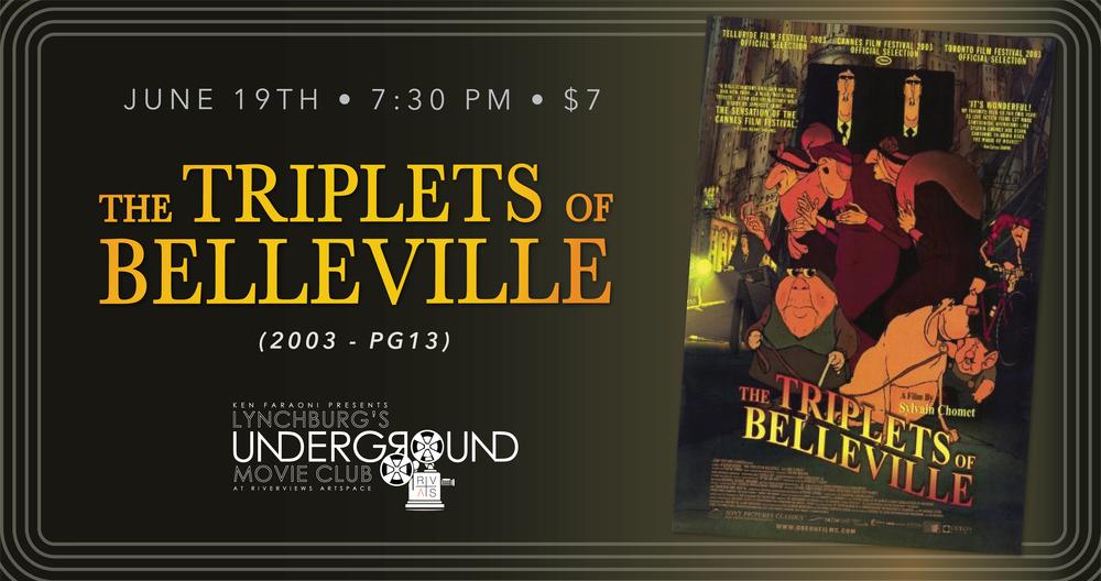 2019_TripletsofBelleville_FB Image-01.png