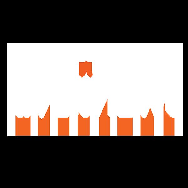 Lumc The Puppet Masters 1994 R Riverviews Artspace