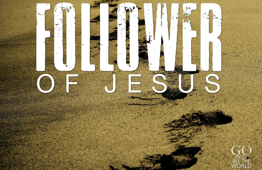 Follower of Jesus 17x11.jpg