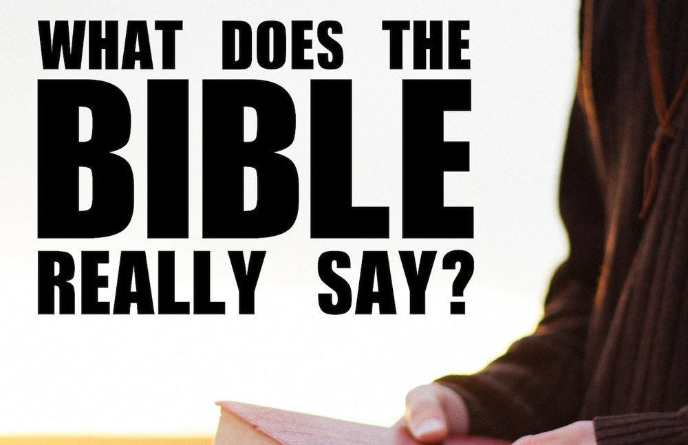What Does The Bible Say 11X17.jpeg