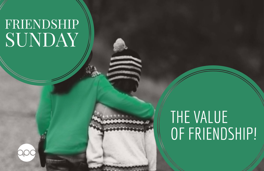 Friendship Sunday Copy-2.jpg