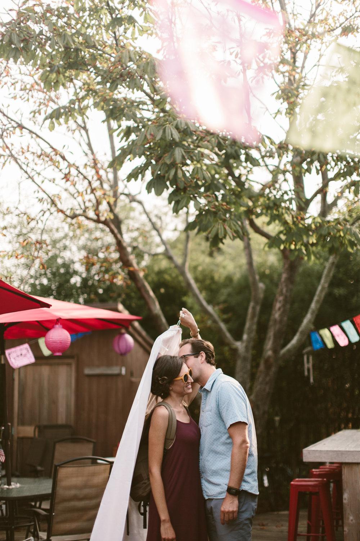 intimate-New-York-wedding-4-2.jpg