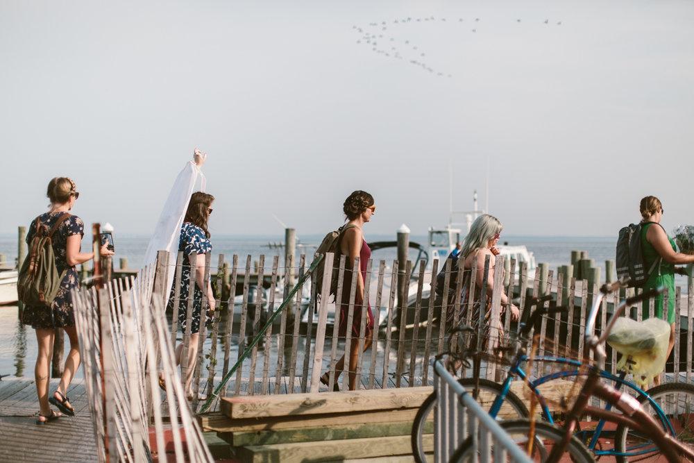 intimate-New-York-wedding-6-2.jpg