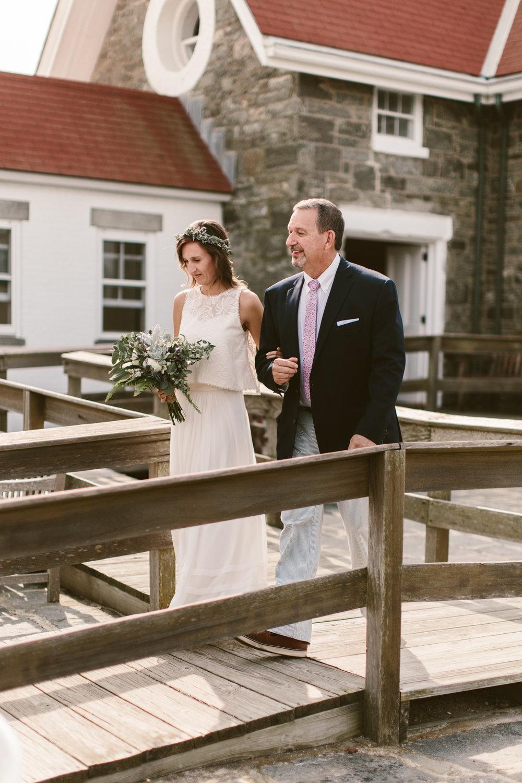 intimate-New-York-wedding-14-2.jpg