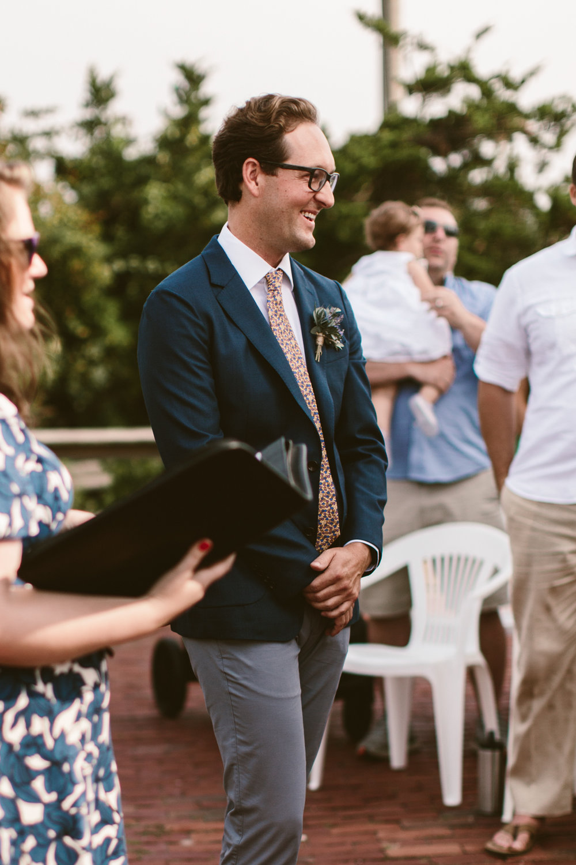 intimate-New-York-wedding-16-2.jpg