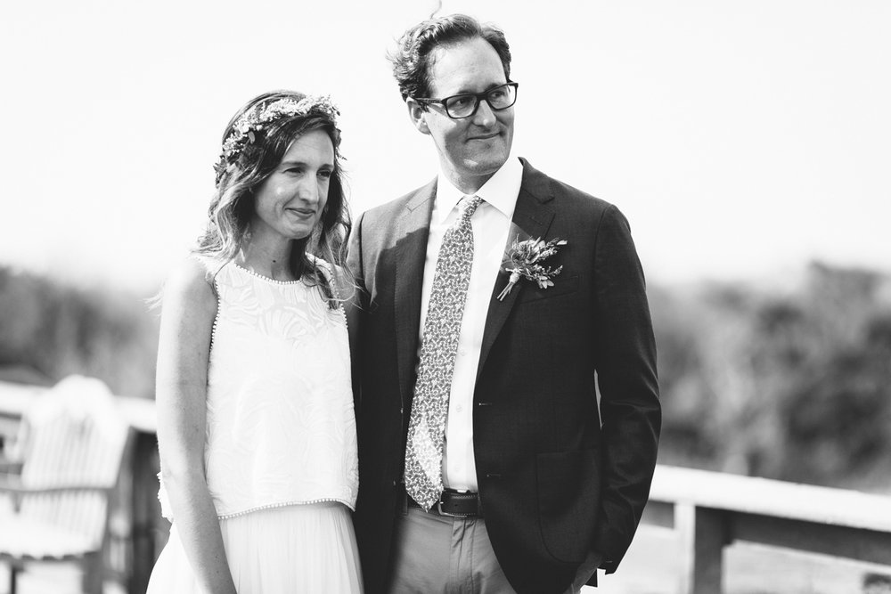intimate-New-York-wedding-19-2.jpg