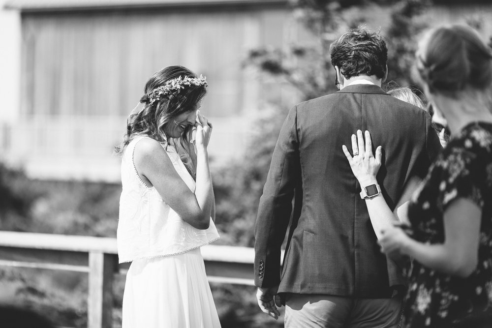 intimate-New-York-wedding-20-2.jpg