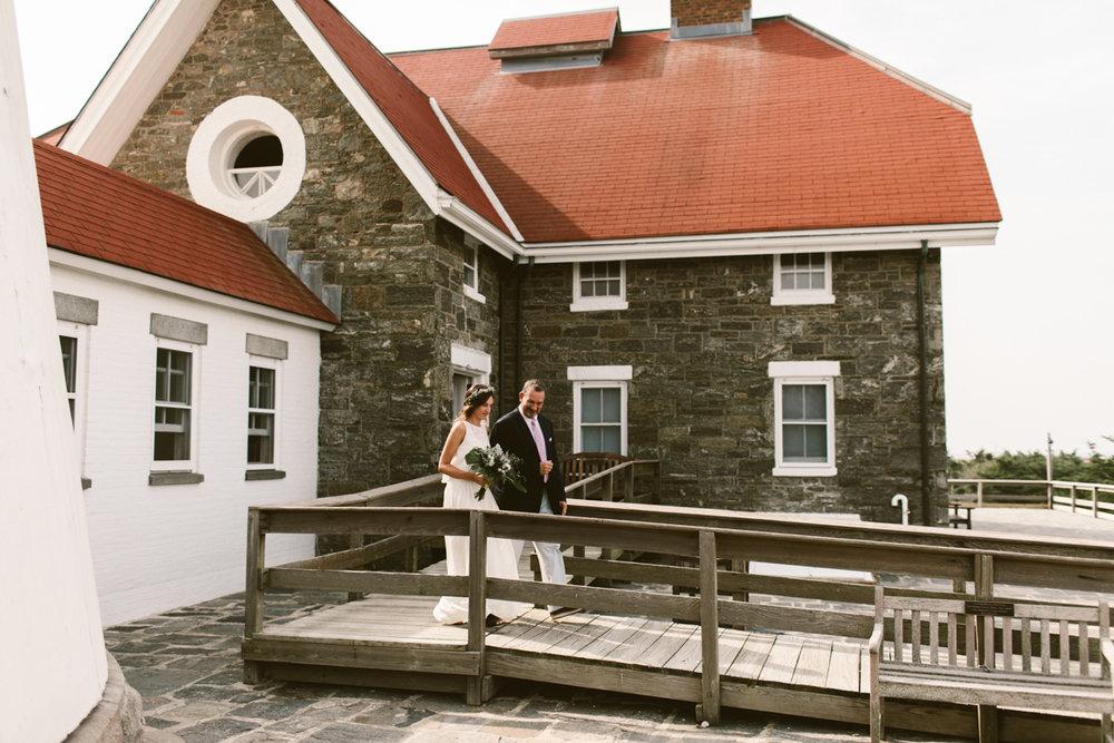 intimate-New-York-wedding-22-2.jpg