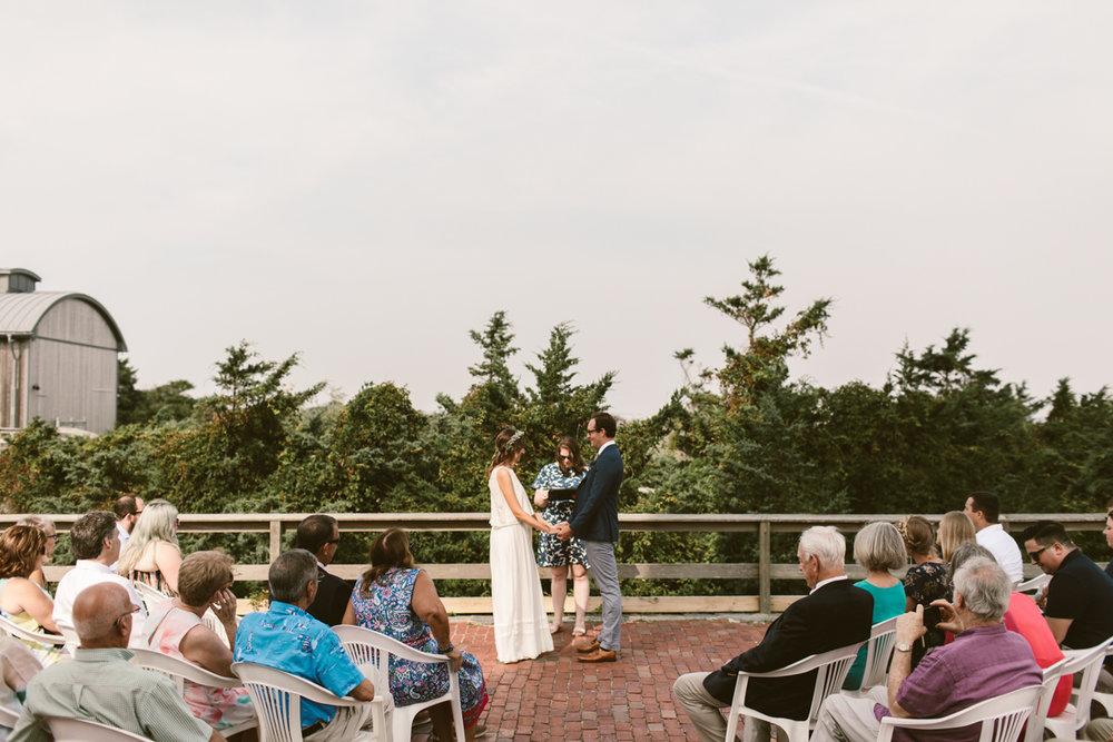 intimate-New-York-wedding-24-2.jpg